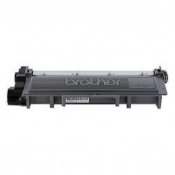 TN-660 / TN-630 noir