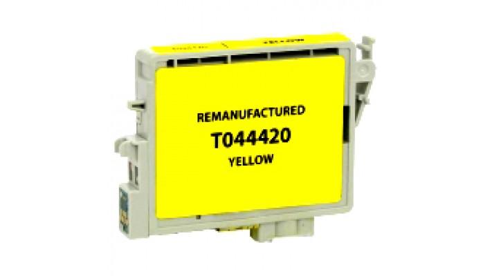 T044420 jaune ( T0444 )