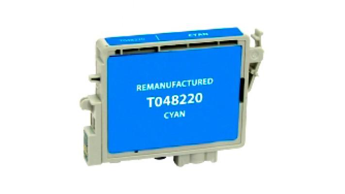 T048220 cyan ( T0482 )