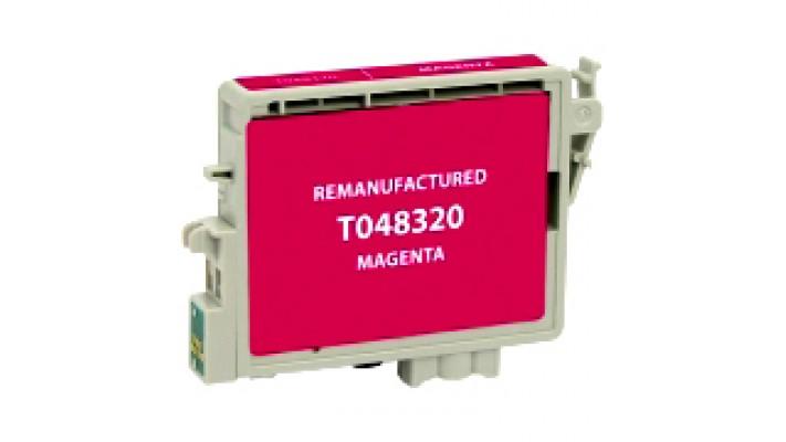 T048320 magenta ( T0483 )