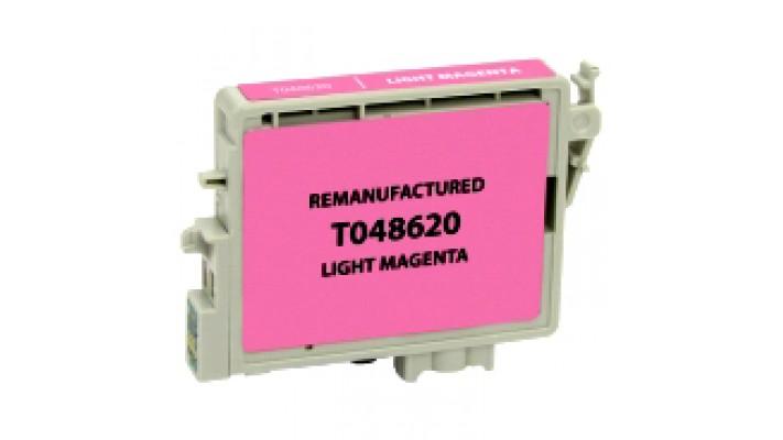 T048620 léger magenta ( T0486 )