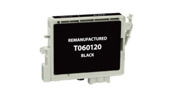T060120 noir ( # 60 )