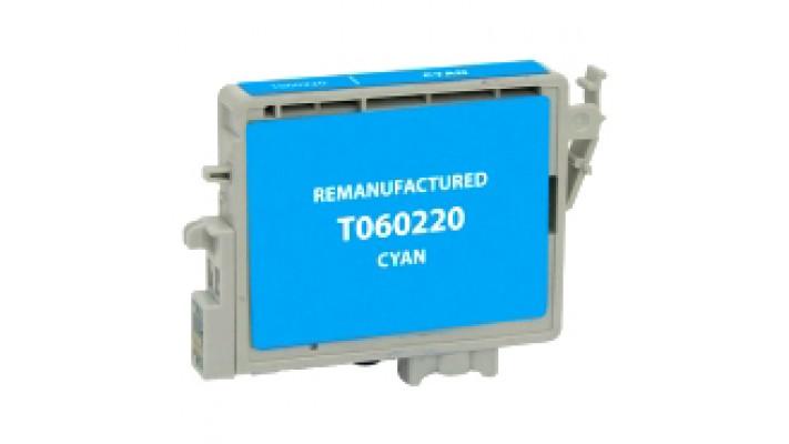 T060220 cyan ( # 60 )