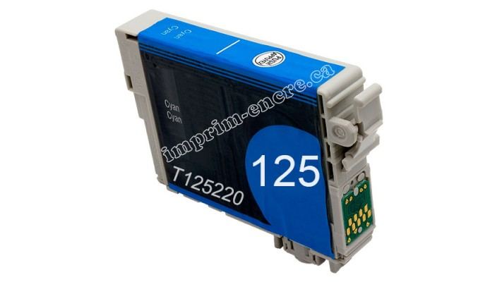 T125220 cyan ( # 125 ) - 395 pages