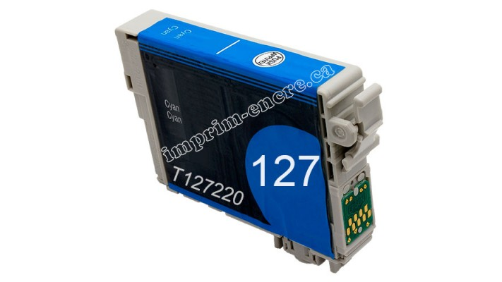 T127220 cyan ( # 127 ) - 755 pages