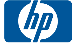 Hewlett Packard (HP)