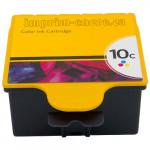 8946501 ( 10C ) couleur