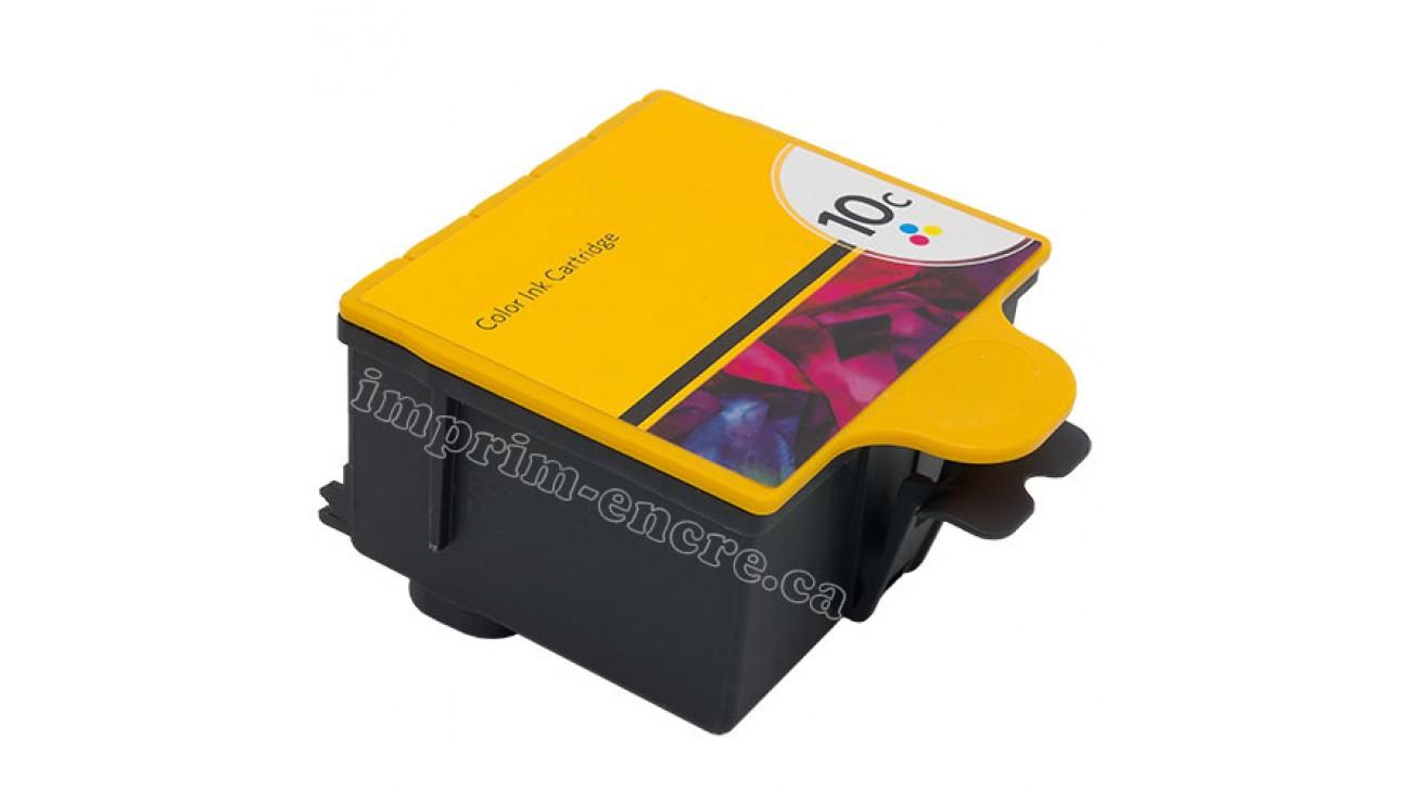 Kodak-8946501-10-10C-couleur-oem-rem