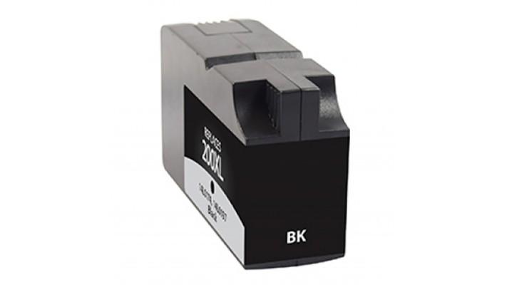 # 200XL noir ( 14L0650 )
