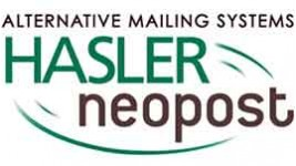 Hasler / Neopost