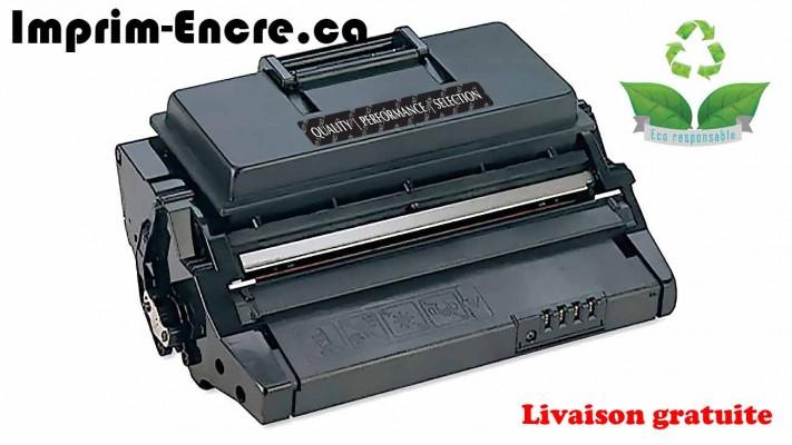 Xerox toner 106R01149 noire originale ( OEM ) remise à neuf de très haute qualité - 12,000 pages