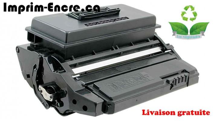 Xerox toner 106R01371 / 106R01370 noire originale ( OEM ) remise à neuf de très haute qualité - 14,000 pages