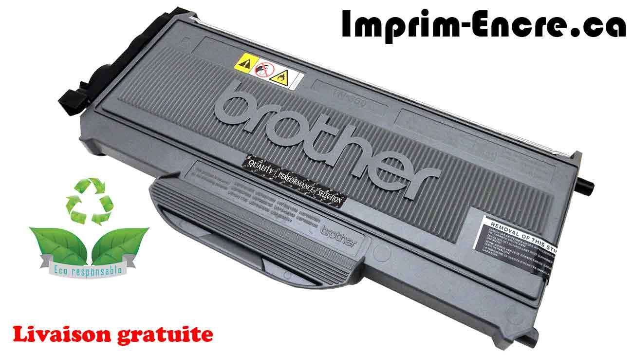 cartouche toner poudre imprimante brother impression cartridge. Black Bedroom Furniture Sets. Home Design Ideas